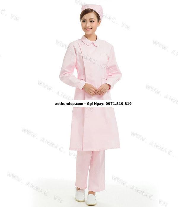 www.maydongphuc.vn/danh-muc/dong-phuc-y-ta-bacsi-ho-ly-24.html
