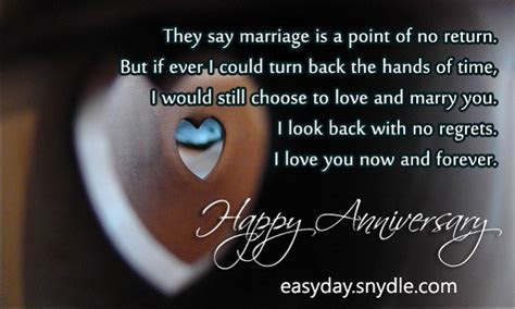 Wedding Anniversary Message For Husband Tagalog   New
