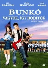 Bunkó vagyok, így hódítok online magyarul videa néz online teljes film alcim letöltés 4k 2009