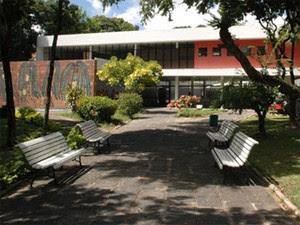 Museu do Homem do Nordeste vai ter visitação noturna (Foto: Divulgação / Fundaj)