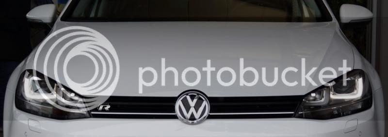 volkswagen golf r diesel coming nordschleife autoblahg. Black Bedroom Furniture Sets. Home Design Ideas