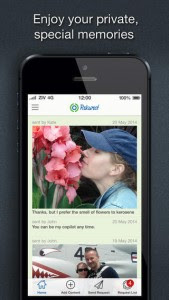 Embrace the Power of Asking with Rekwest for iPhone