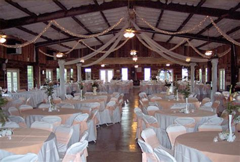 Mesquite Wedding Venue   Double D Ranch   Rustic Weddings