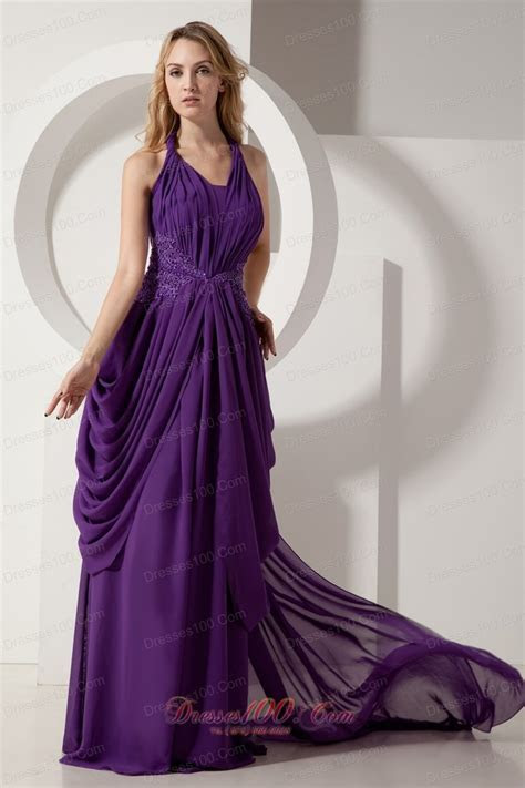 260 best Modest Prom Dresses images on Pinterest   Party
