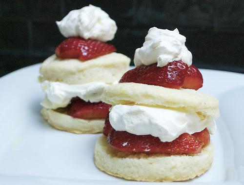 strawberryshortcake.jpg