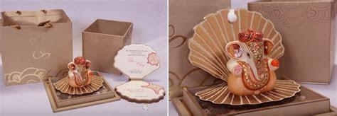 Design your Wedding invitation card with Ravish Kapoor