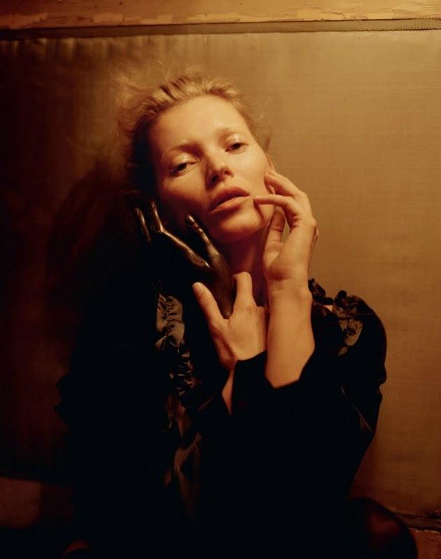 Kate-Tim-Rhea-Love18