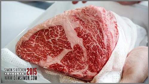 約客頂級燒肉12.jpg