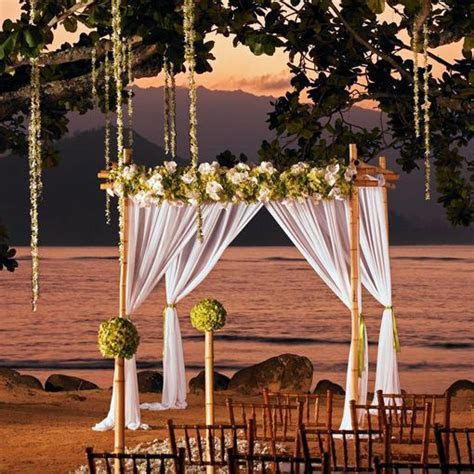 121 best images about My Hawaiian Wedding on Pinterest