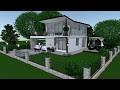 Home Design Software Free Interior And Exterior