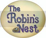http://www.robinsnest-scrap.com/