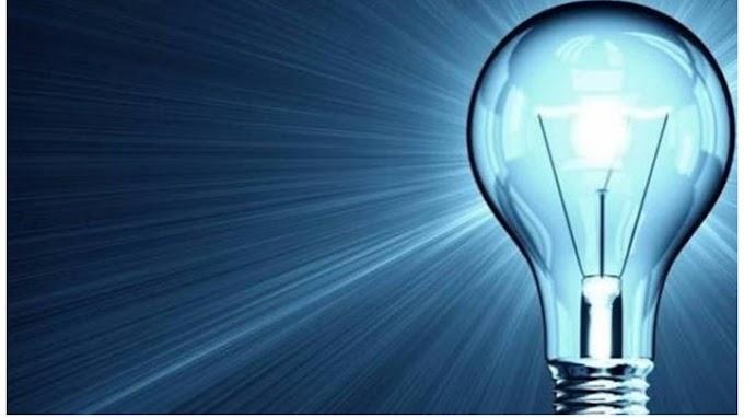 Ηλεκτρικό Ρεύμα: Αλλάζουν από αύριο οι τιμές στα τιμολόγια