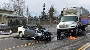 Why do you need a truck accident attorney