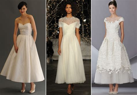 What Your Wedding Dress Says About You   HuffPost