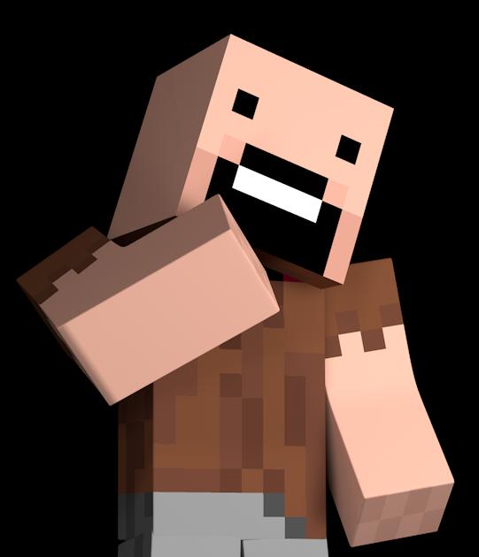 minecraft keeps saying invalid session