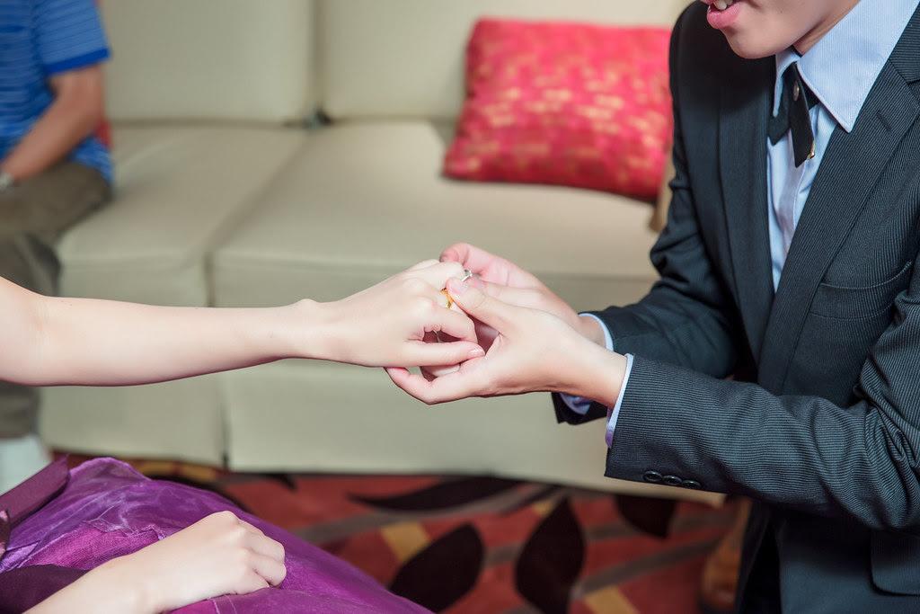 歐華酒店婚攝023
