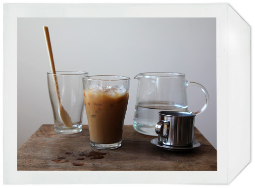 cafe-vietnamien_03