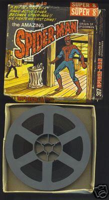 8mm_spiderman