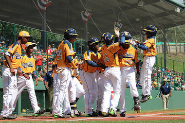 Coach Who Claimed Jackie Robinson West Cheated Says He Has 'No Regrets'