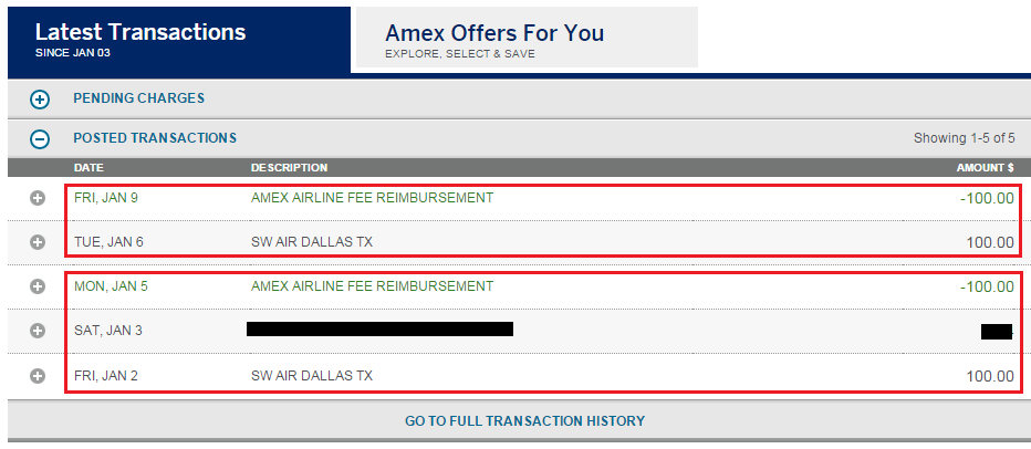 American Express Platinum, Staples.com Offer, and Chase Ritz