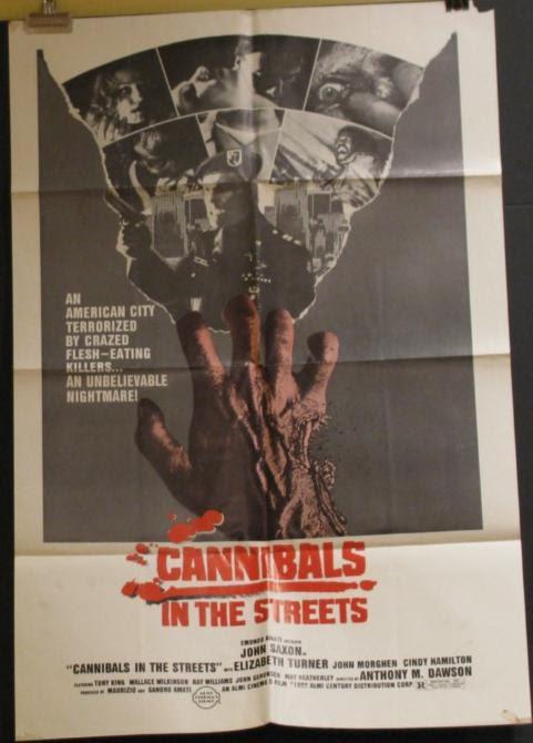 cannibalsinthestreets_poster
