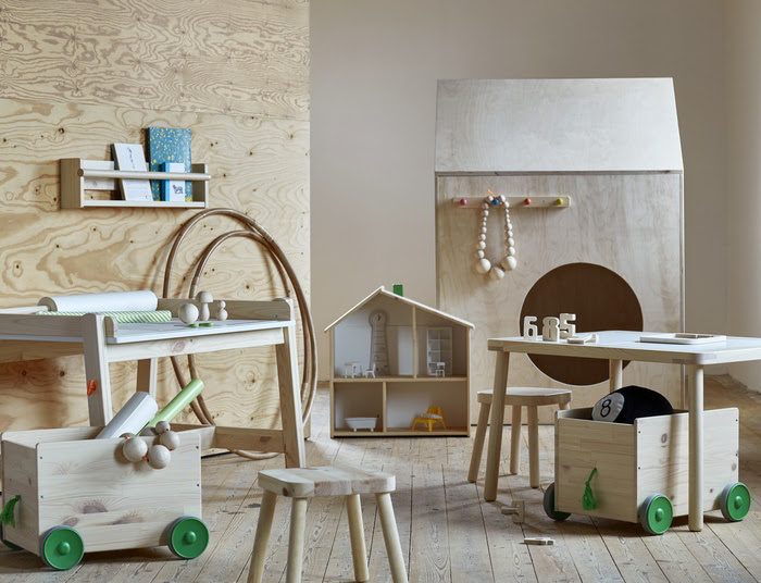 IKEA_FLISAT_kids-furniture