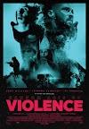 MOVIE: Random Acts Of Violence (2019)