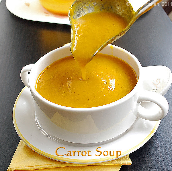 carrot-soup-recipe