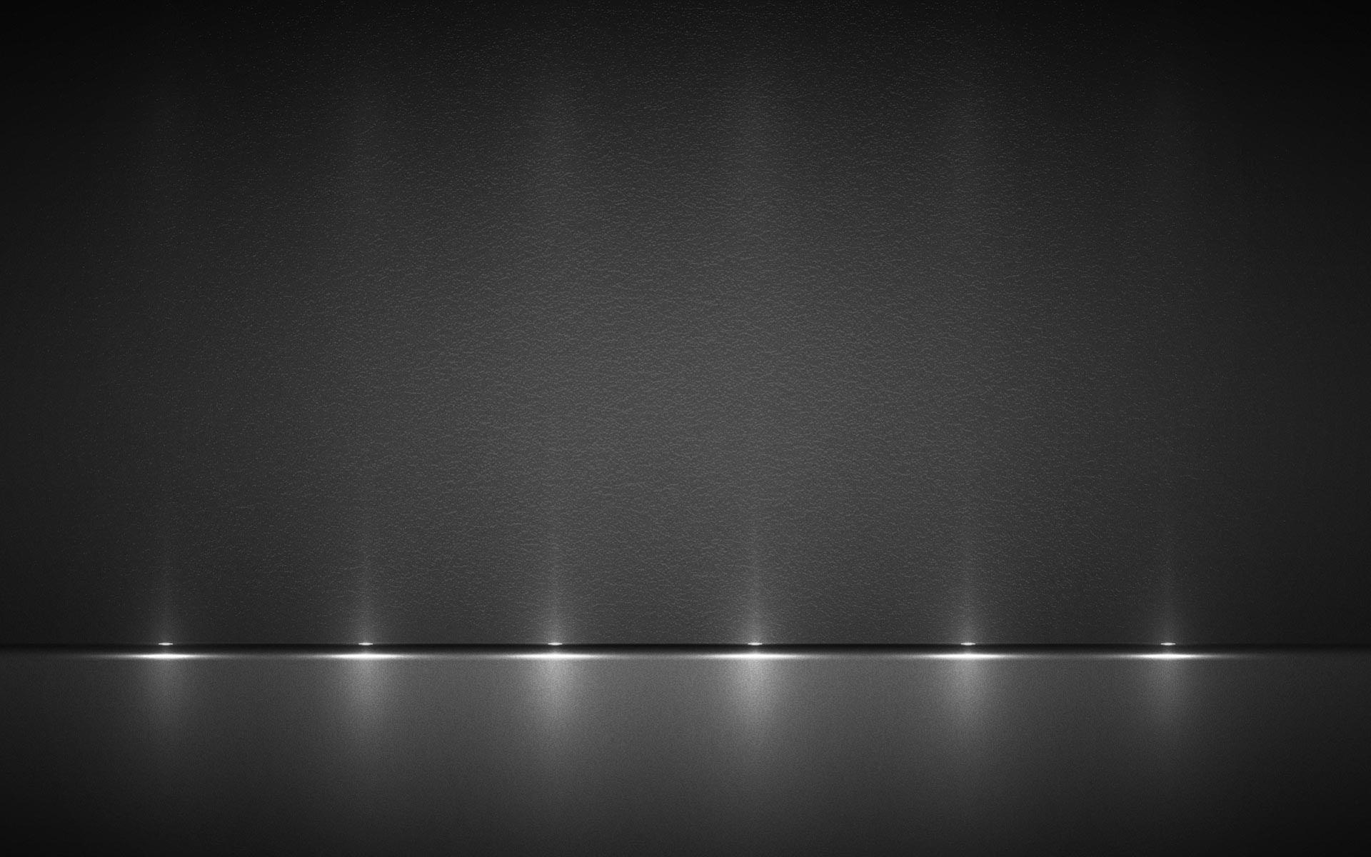 Download 4000 Wallpaper Black Light Hd HD Terbaik