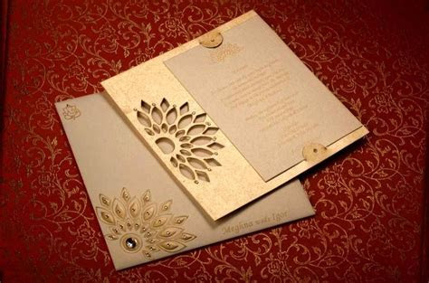 Wedding Cards Designs India   Wedding Images   Pinterest