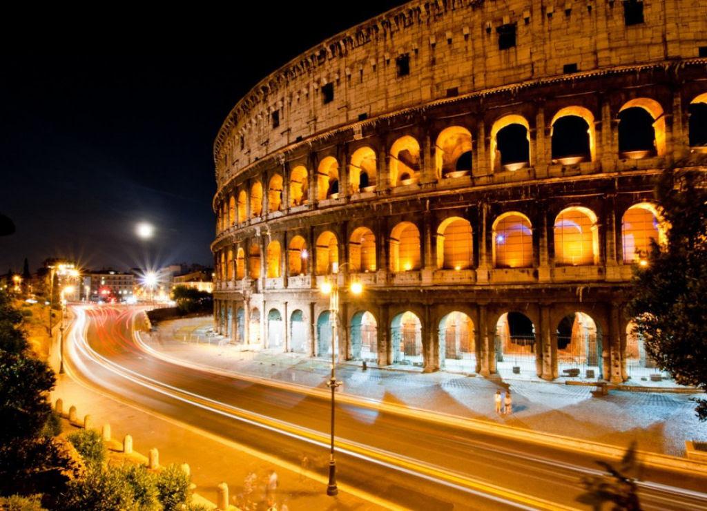 31 das mais impressionantes ruínas antigas do mundo 09