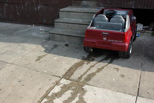 parked toy escalade 3 web.jpg