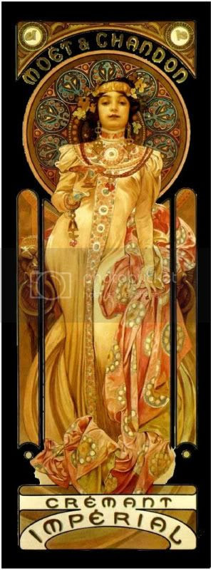 alphonse mucha Pictures, Images and Photos