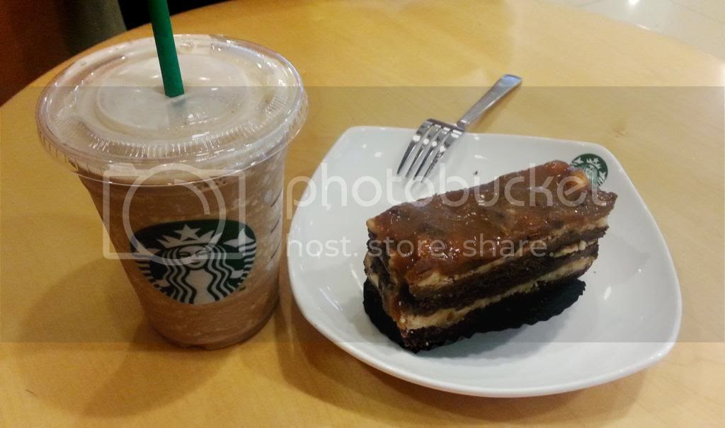 photo StarbucksMarina01.jpg