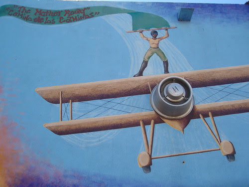 albequerque mural (3)