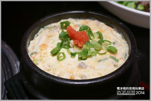 BC韓式燒肉16.jpg