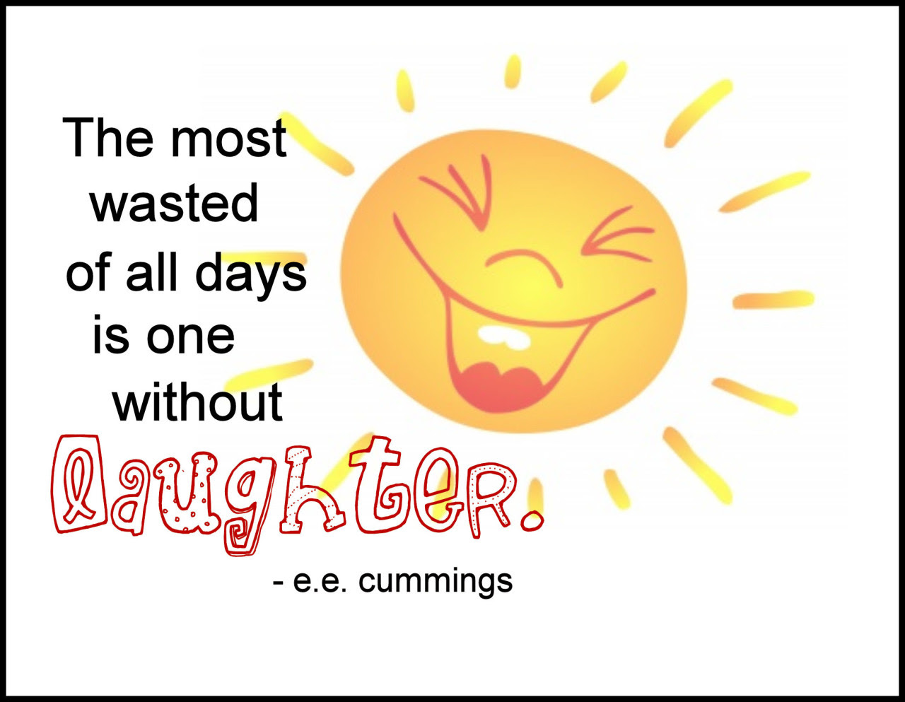 Free Motivational Cliparts, Download Free Clip Art, Free ...