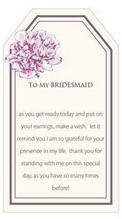 Best 25  Bridesmaid quotes ideas on Pinterest   Wedding