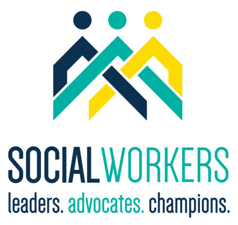 National Social Work Month--2018