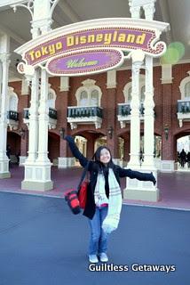 tokyo-disneyland-welcome.jpg
