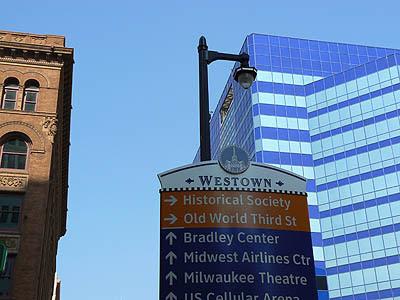 Milwaukee,mélange des genres.jpg