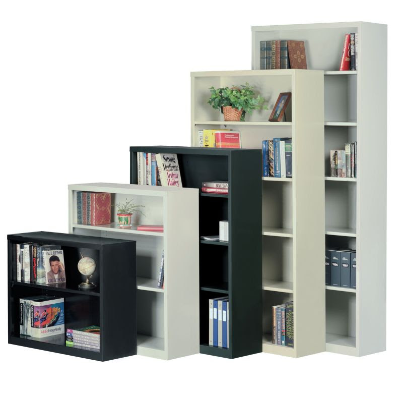 sandusky-lee-snap-together-bookcases-34-1-2-x-12-5-8-x-84-4-shelves-assorted-colors-configurable-item-1363920-cabinets-storage-steel-bookcases-8.gif (800×779)