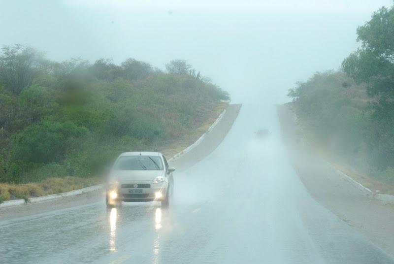 Resultado de imagem para chuvas no rio grande do norte
