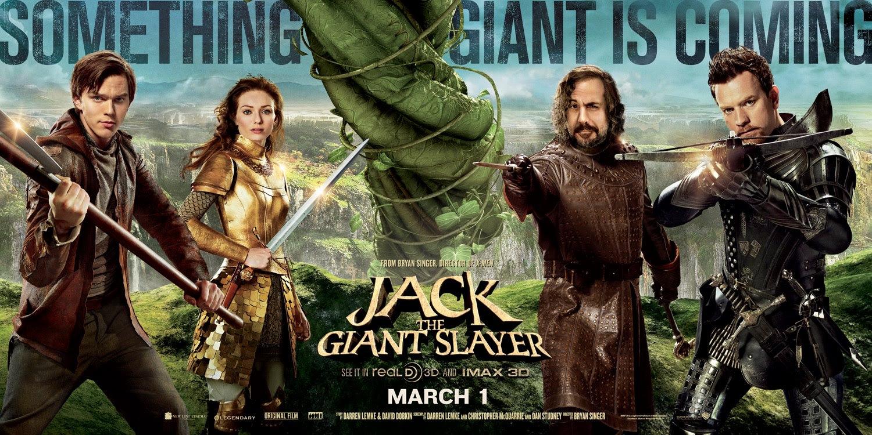 http://collider.com/wp-content/uploads/jack-the-giant-slayer-banner-poster1.jpg