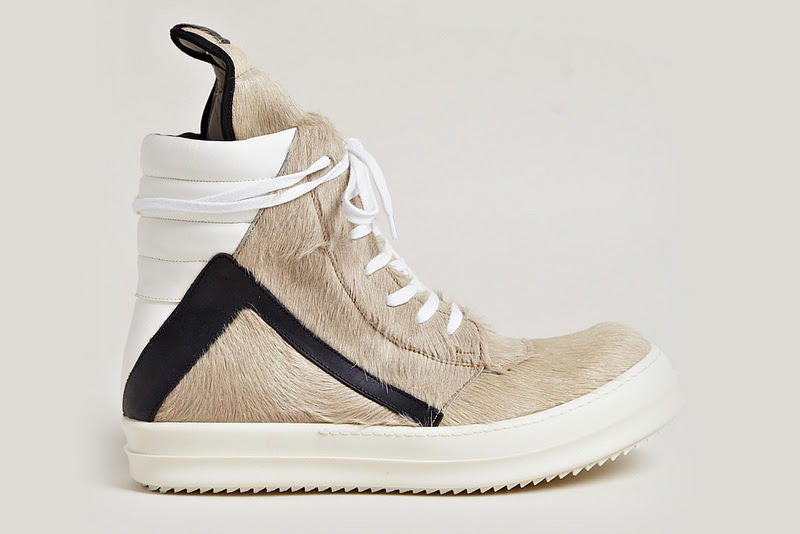 288-rick-owens-pony-hair-footwear-collection-3