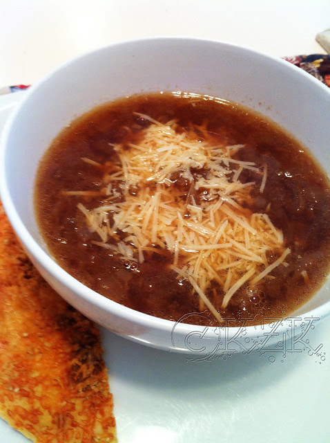 IMG_1744 Onion Soup