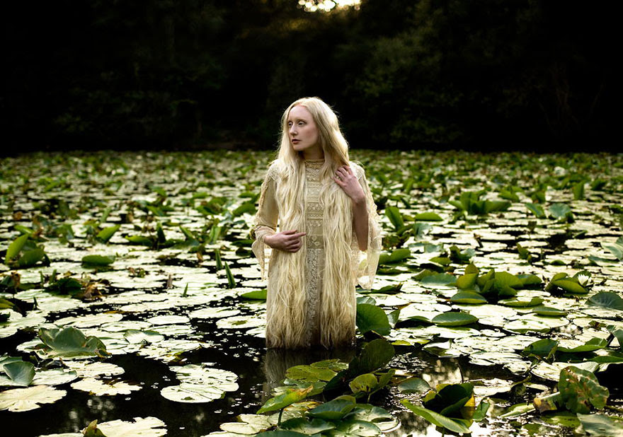 surreal-photography-kirsty-mitchell-29