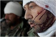 Blast in Kandahar Kills Six