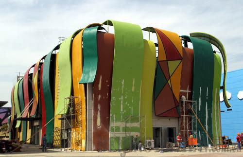 angola-pavilion-2010