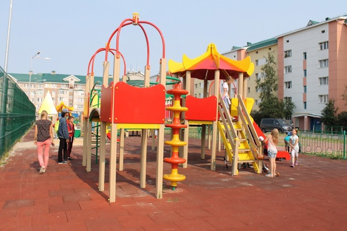 Участвуй в жизни города! Инициативное бюджетирование в Ханты-Мансийске теперь закрепили законом
